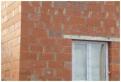 Блоки крупноформатные (керамические)