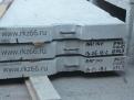 Технология производства плит ПАГ 14 и ПАГ 18