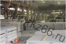 Акция на плиты дорожные со склада г. Екатеринбург ПДНм-АV по цене 13850 рублей за штуку