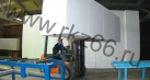 Производство и продажа теплоизоляции стиропен ГОСТ 15588-86